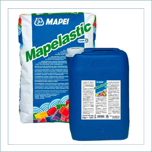 mapeplastic